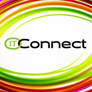 IT Connect 2019