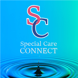 Special Care Connect: Empathy in Action