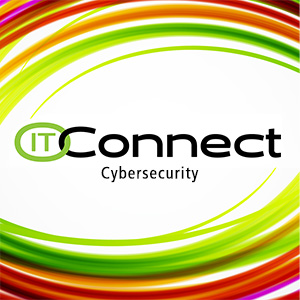 "Champlain College St. Lambert's 3rd Annual IT Connect Conference celebrates a record attendance for this year's ""Cybersecurity"" edition."